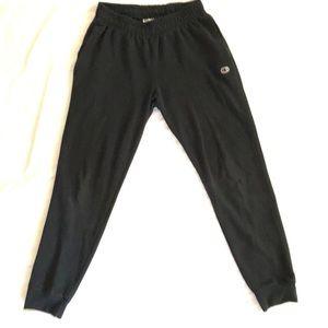 Vintage Champion joggers pants size XL
